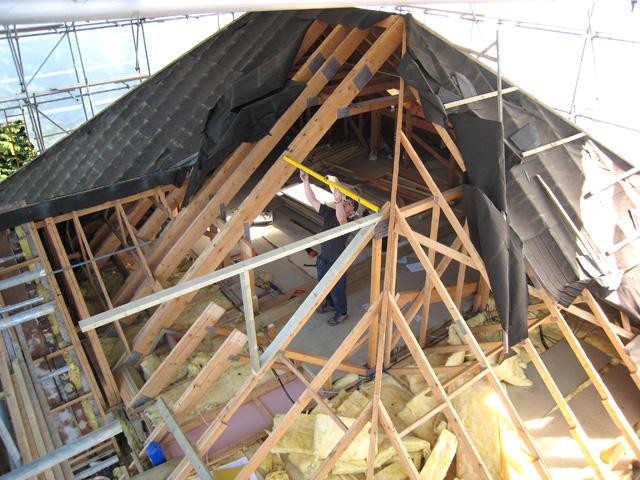 Southampton Builders